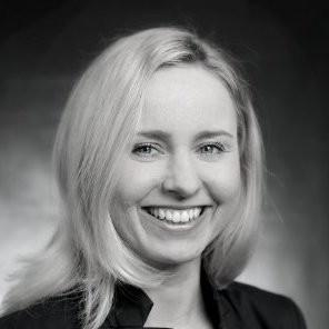 Dorota Morka