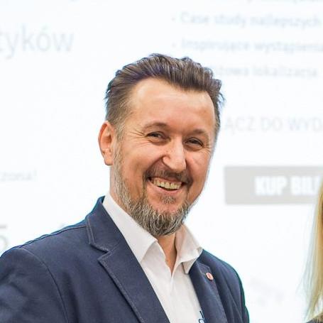 Piotr Wątor