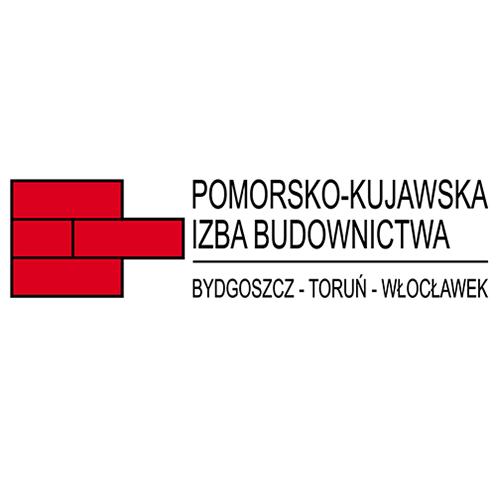 Pomorsko Kujawska Izba Budownictwa