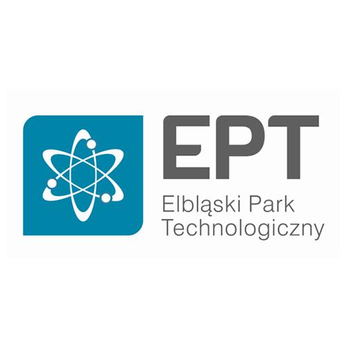Elbląski Park Technologiczny