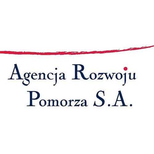 Agencja Rozwoju Pomorza