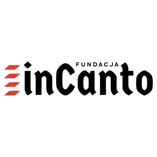 Fundacja InCanto