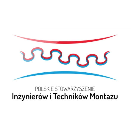 Polskie Stowarzyszenie Inżynierów i Techników Montażu